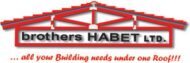 Brothers Habet Ltd.
